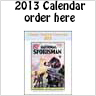 smallGraphic2013calendar-strk