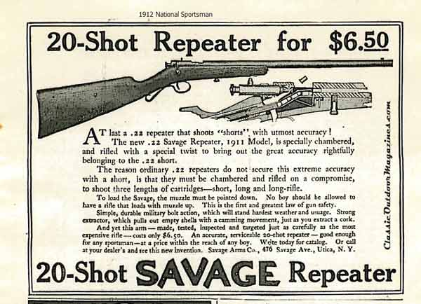 1912-savage20shot.22