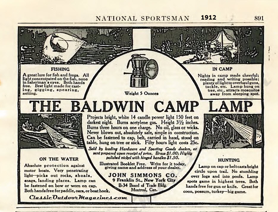 baldwinCampLight