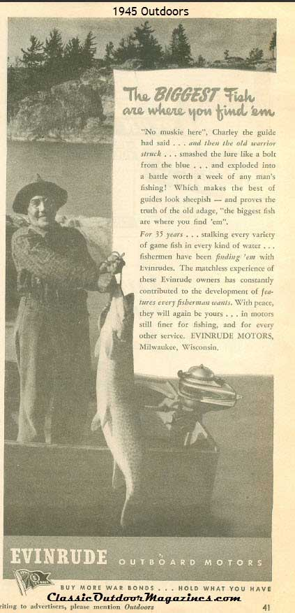 1945_outdoorsEvinrude