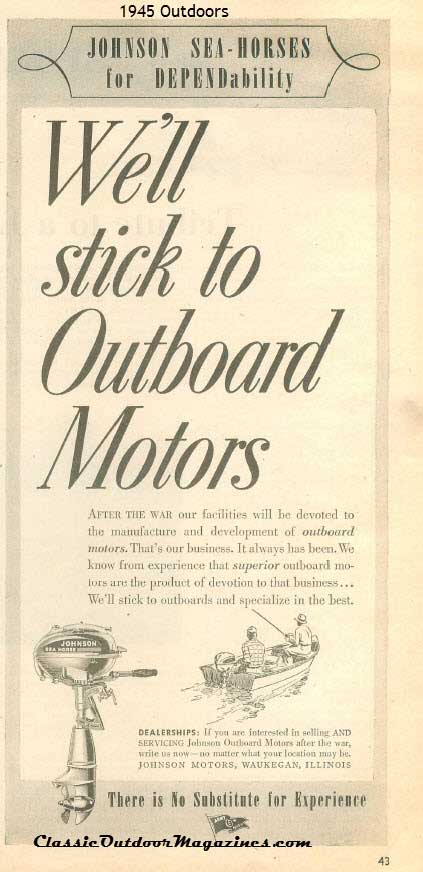 1945_outdoorsJohnson