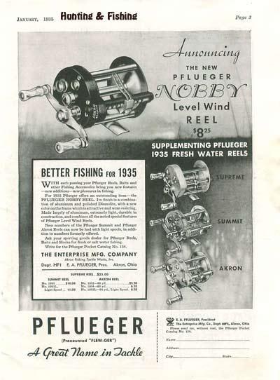 1935Hunting&Fishing-Reel-ad