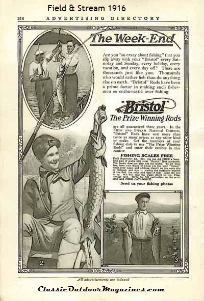 1916-6-F&S_ad_bristol