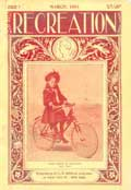 1897_cover-s