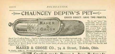maker&groshKnife-s